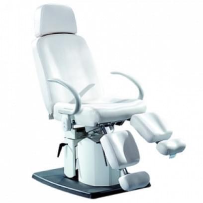 Педикюрное кресло Ionto EF-1 (ИОНТО ЕФ-1)