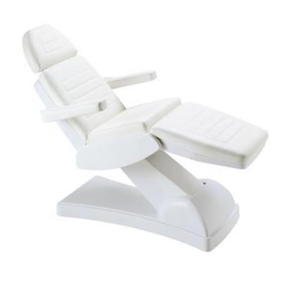 Косметологическое кресло Beverly Plus