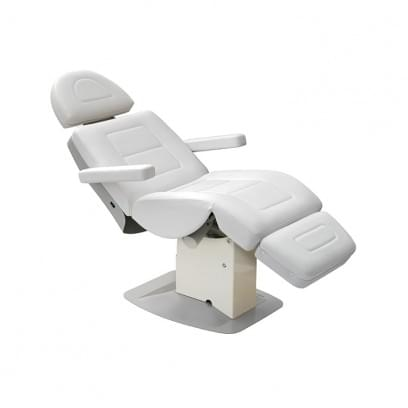 Косметологическое кресло Target Beauty