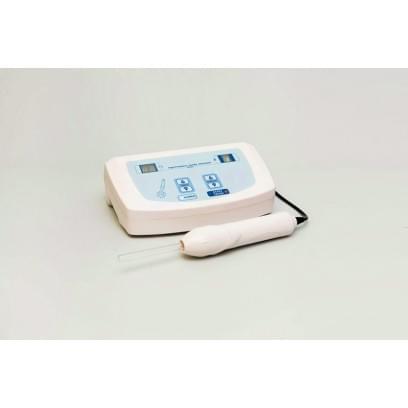 Косметологический аппарат H-2301