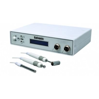 Косметологический аппарат GT-105