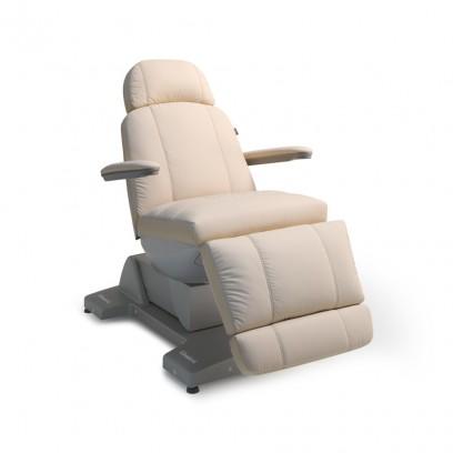 """Косметологическое кресло """"SPL II"""""""