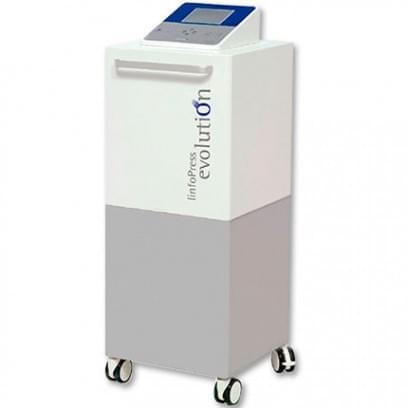 Аппарат прессотерапии Termosalud Linfopress Evolution