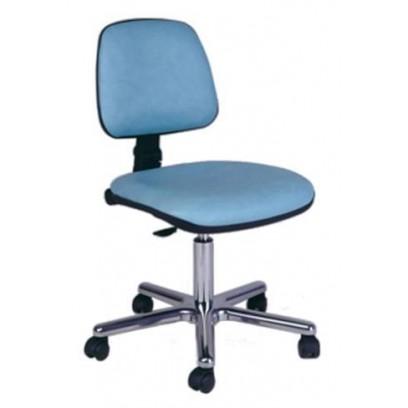 Стул для косметолога Small Chair